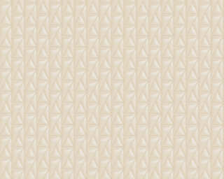 Karl Lagerfeld Wallpaper 378441