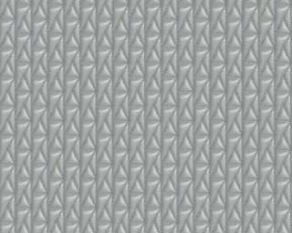 Karl Lagerfeld Wallpaper 378443