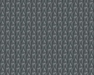 Karl Lagerfeld Wallpaper 378444