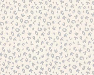 Karl Lagerfeld Wallpaper 378561