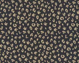 Karl Lagerfeld Wallpaper 378564