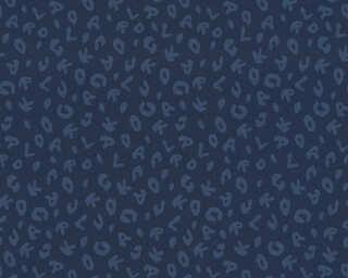 Karl Lagerfeld Обои 378566