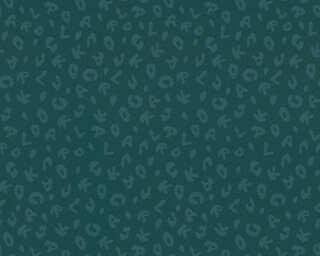 Karl Lagerfeld Wallpaper 378567