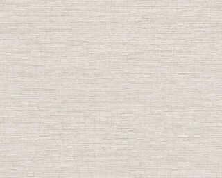 Livingwalls papier peint «Uni, beige, gris, marron» 378574