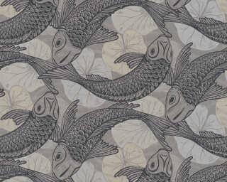 Livingwalls papier peint 378593
