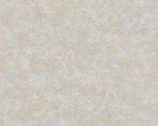 Livingwalls papier peint «Uni, beige, gris» 379023