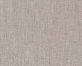 Daniel Hechter Wallpaper «Uni, Beige» 379524