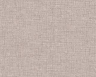 Livingwalls papier peint «Uni, beige» 379531