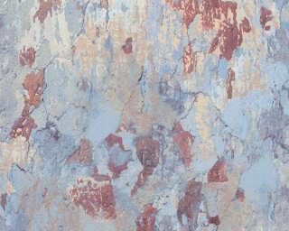 Livingwalls Wallpaper 379542