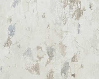 Livingwalls Wallpaper 379544