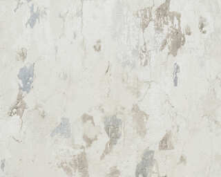 Livingwalls papier peint 379544