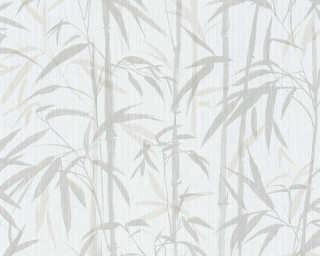 MICHALSKY LIVING флизелин «Джунгли, Бежевые, Кремовые» 379892