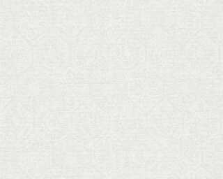 A.S. Création флизелин «Барокко, Бежевые» 380221