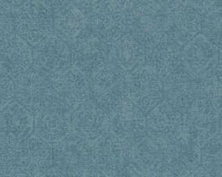 A.S. Création флизелин «Барокко, Синие» 380225