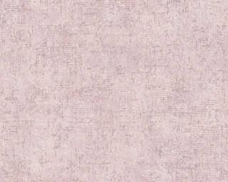 Livingwalls флизелин «Уни, Розовые» 380894