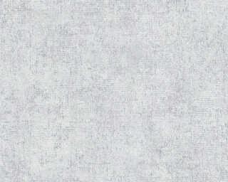 A.S. Création Wallpaper «Uni, Grey» 380895