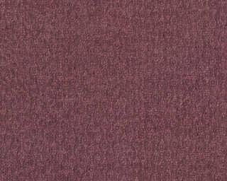 Livingwalls флизелин «Уни, Красные, Металлик, Фиолетовые» 380972