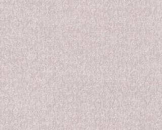Livingwalls флизелин «Уни, Розовые» 380973