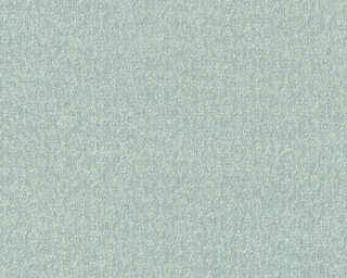 Livingwalls флизелин «Уни, Зеленые» 380976