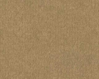 Livingwalls флизелин «Уни, Металлик» 380977