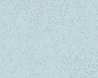 A.S. Création флизелин «Флора, Зеленые» 381003