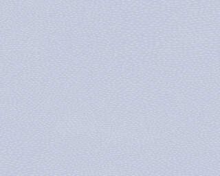 Livingwalls non-woven wallpaper «Blue, Grey» 381451