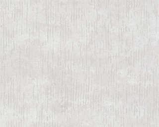 Livingwalls флизелин «Уни, Бежевые, Кремовые, Металлик» 381993