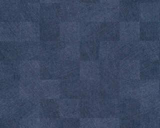 Livingwalls флизелин «Под плитку, Синие» 382005