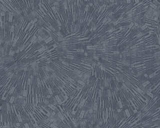 Livingwalls non-woven wallpaper «Blue» 382032