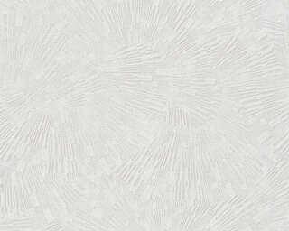 Livingwalls флизелин «Бежевые, Кремовые» 382034