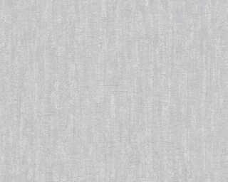 Livingwalls флизелин «Уни, Серыe» 382056