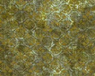 Architects Paper Premium Wallcovering «Iron&Gold 1» 403001