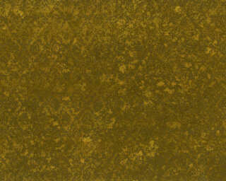 Architects Paper Premium Wallcovering «Iron&Gold 3» 403025