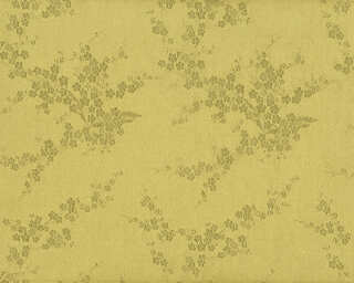 Architects Paper Premium Wandbelag «Golden Bl. 5» 403148