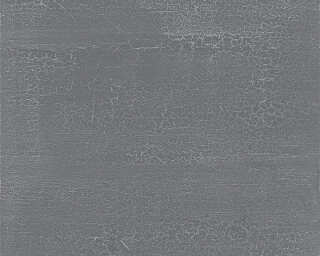 Architects Paper Design panel «Uni, Grey, Metallic, Silver» 403621