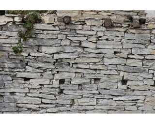 Architects Paper Photo wallpaper «Naturstein 5» 4701211