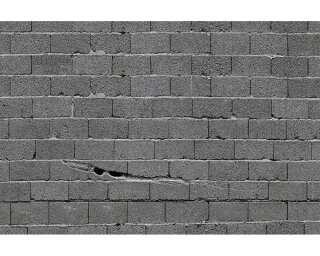Architects Paper Photo wallpaper «Rohbau» 4701251