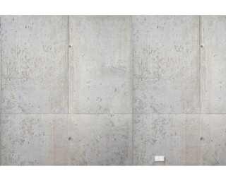 Architects Paper Фотообои «Beton 1» 470126