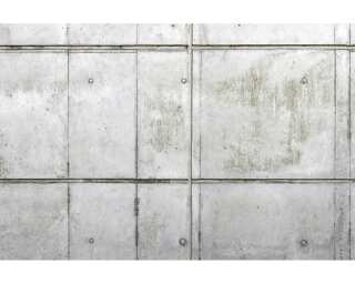 Architects Paper Photo wallpaper «Beton 2» 4701271