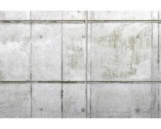 Architects Paper impression numérique «Beton 2» 470127