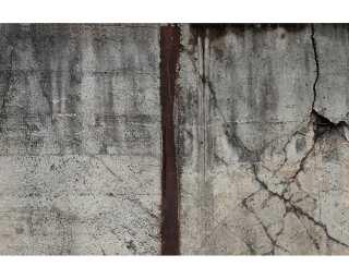 Architects Paper Фотообои «Beton 3» 470129