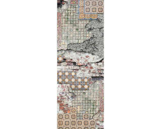 Architects Paper Fotopaneel «Vintage Tiles» 470176