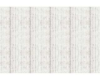 Architects Paper impression numérique «Beton 4» 470441