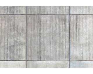Architects Paper impression numérique «Beton 5» 470442