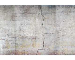Architects Paper impression numérique «Beton 6» 470443