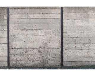 A.S. Création Фотообои «Beton» 470569