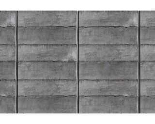 A.S. Création Фотообои «Beton» 470570
