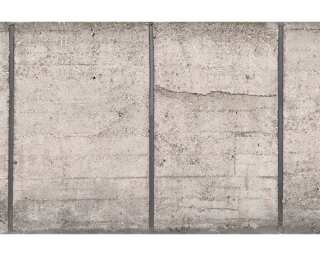 A.S. Création Фотообои «Beton» 470573