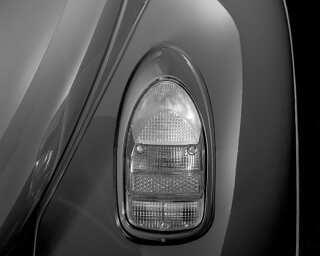 Volkswagen Fototapete 470578