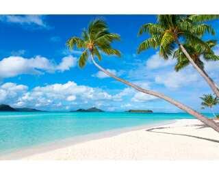 Livingwalls impression numérique «Beach 2» 470687